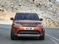 2018 Land Rover Discovery-20