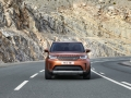 2018 Land Rover Discovery-21