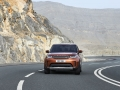 2018 Land Rover Discovery-22