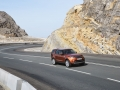 2018 Land Rover Discovery-23