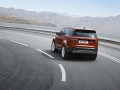 2018 Land Rover Discovery-24