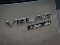2018-Range-Rover-Velar-Badge