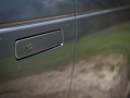 2018-Range-Rover-Velar-Door-Handle