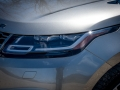 2018-Range-Rover-Velar-Headlight
