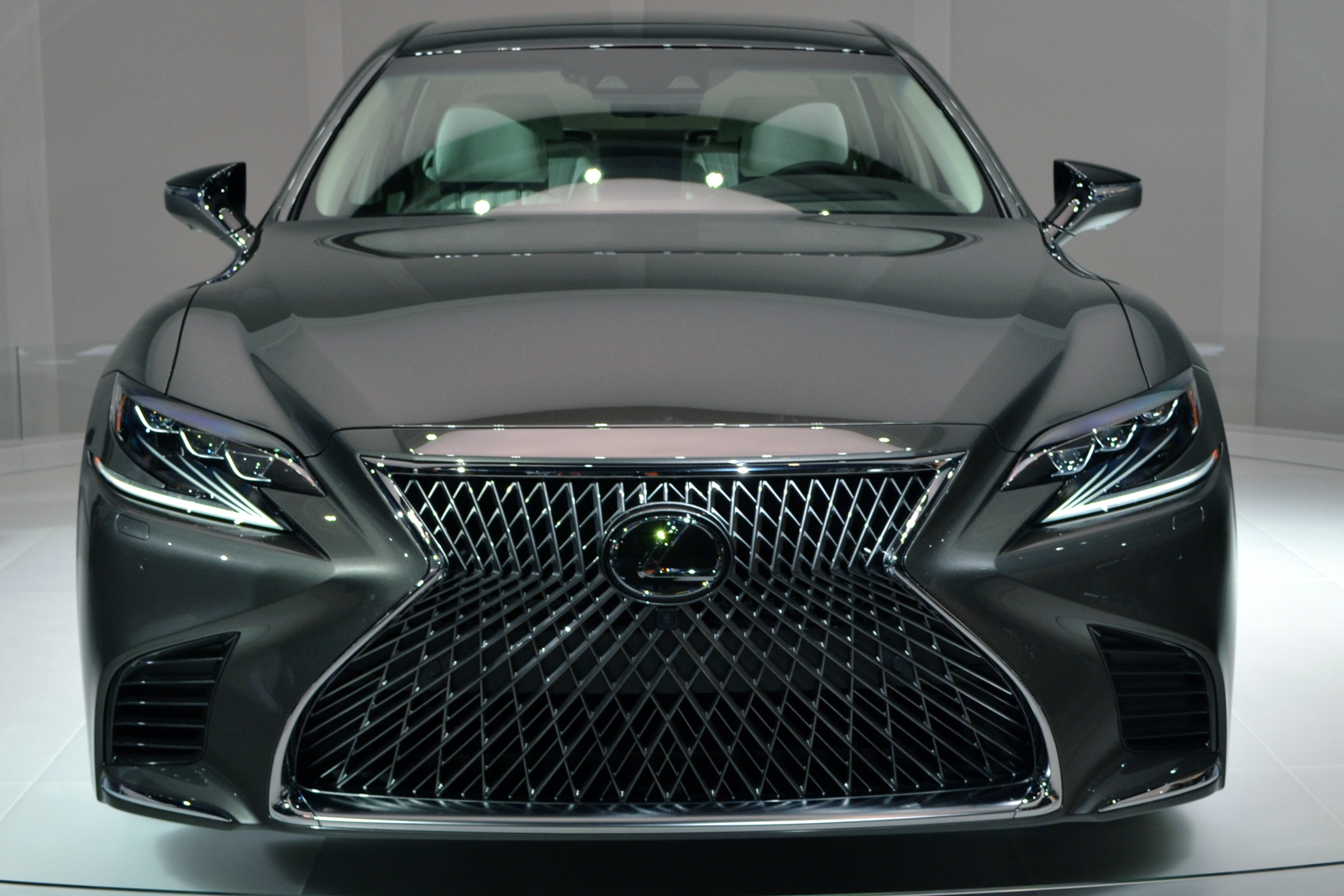 2018 lexus sedan. unique sedan view large  2018lexusls003 2018lexusls006 2018lexusls001 2018lexusls002  2018lexusls005 2018lexusls004 2018 lexus  with lexus sedan u