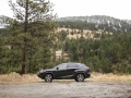 2018 Lexus NX Review-JEFF WILSON-1