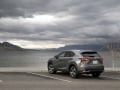 2018 Lexus NX Review-JEFF WILSON-22