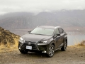 2018 Lexus NX Review-JEFF WILSON-5