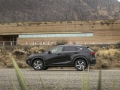 2018 Lexus NX Review-JEFF WILSON-7