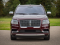 2018-Lincoln-Navigator-Front
