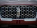 2018-Lincoln-Navigator-Grille
