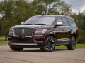2018-Lincoln-Navigator-Main-Art