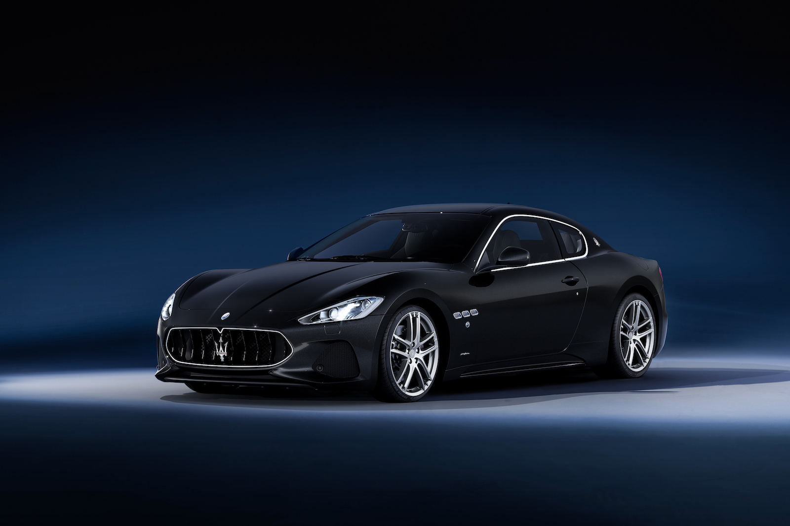 2018 maserati sedan. fine 2018 2018maseratigranturismo  and 2018 maserati sedan