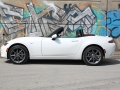 2018-Mazda-MX-5-Soft-Top-Review-10