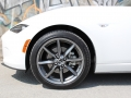 2018-Mazda-MX-5-Soft-Top-Review-11