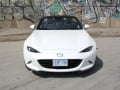 2018-Mazda-MX-5-Soft-Top-Review-12