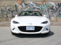 2018-Mazda-MX-5-Soft-Top-Review-13