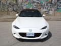 2018-Mazda-MX-5-Soft-Top-Review-14