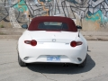 2018-Mazda-MX-5-Soft-Top-Review-17