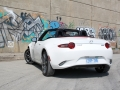 2018-Mazda-MX-5-Soft-Top-Review-2