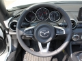 2018-Mazda-MX-5-Soft-Top-Review-25