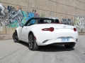 2018-Mazda-MX-5-Soft-Top-Review-3