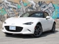 2018-Mazda-MX-5-Soft-Top-Review-7