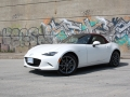 2018-Mazda-MX-5-Soft-Top-Review-8