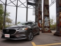 2018 Mazda6 Review-LAI-01