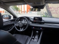 2018 Mazda6 Review-LAI-05