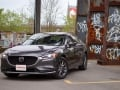 2018 Mazda6 Review-LAI-08