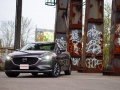 2018 Mazda6 Review-LAI-09