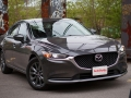2018 Mazda6 Review-LAI-15