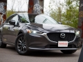 2018 Mazda6 Review-LAI-16