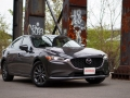 2018 Mazda6 Review-LAI-18