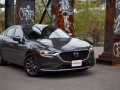2018 Mazda6 Review-LAI-19