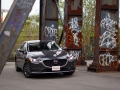 2018 Mazda6 Review-LAI-21