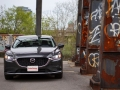 2018 Mazda6 Review-LAI-23