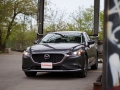 2018 Mazda6 Review-LAI-24