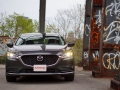 2018 Mazda6 Review-LAI-25