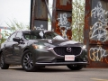2018 Mazda6 Review-LAI-26