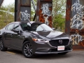 2018 Mazda6 Review-LAI-27