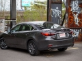 2018 Mazda6 Review-LAI-28