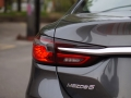 2018 Mazda6 Review-LAI-32