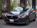 2018 Mazda6 Review-LAI-40