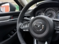 2018 Mazda6 Review-LAI-45
