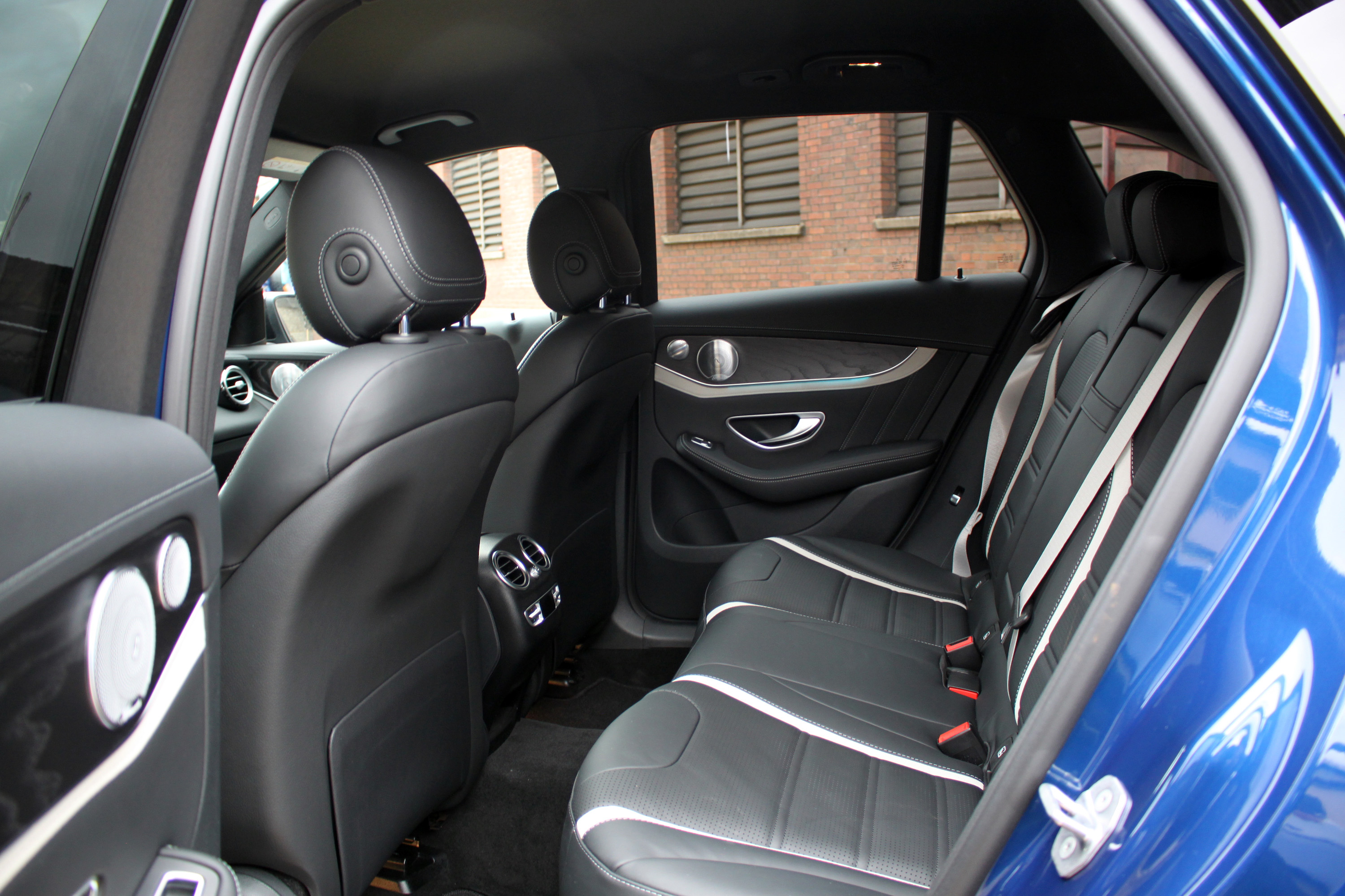 http://www.autoguide.com/blog/wp-content/gallery/2018-mercedes-amg-glc-63-s-4matic-review/2018-Mercedes-AMG-GLC-63-S-4MATIC-Review-SHA-4.JPG