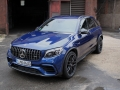 2018-Mercedes-AMG-GLC-63-S-4MATIC-Review-SHA-1