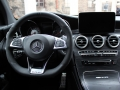 2018-Mercedes-AMG-GLC-63-S-4MATIC-Review-SHA-11