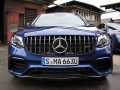 2018-Mercedes-AMG-GLC-63-S-4MATIC-Review-SHA-19
